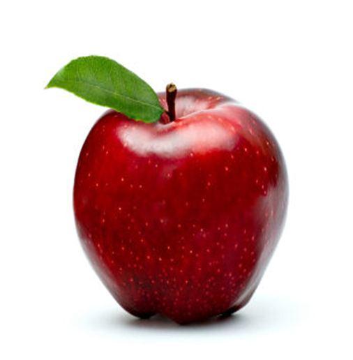 سیب رد دلیشز