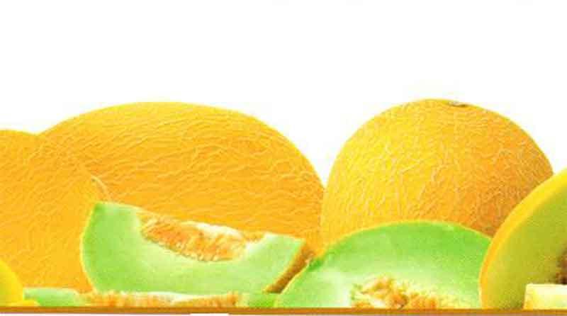 خربزه آناناسی
