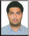 http://www.behkeshtco.ir/personel/AMIRREZA-GHAFFARI.jpg