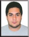 http://www.behkeshtco.ir/personel/SAIED-GHAFFARI.jpg